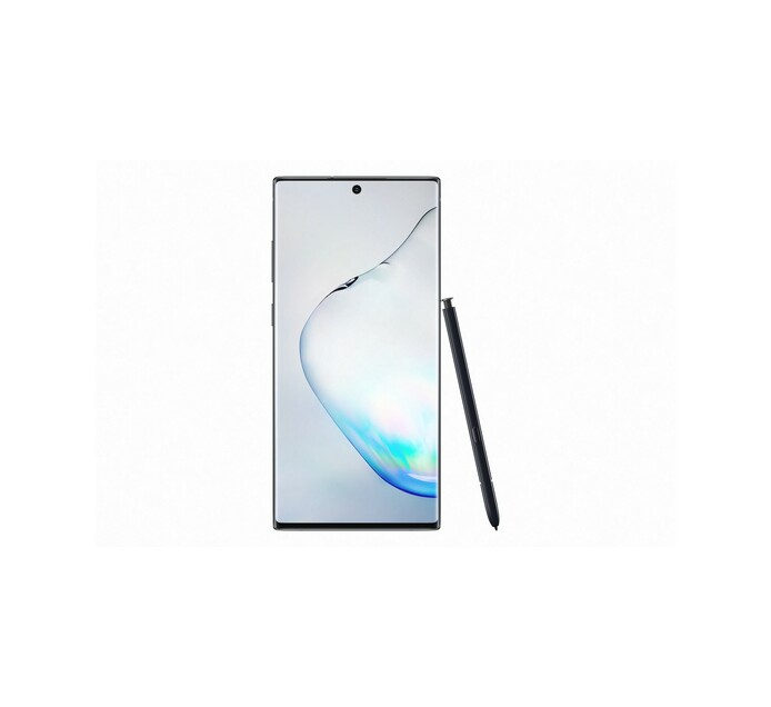 Samsung 256 GB Galaxy Note 10 + Aura black