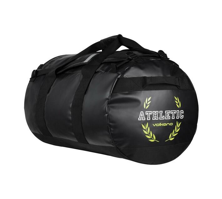 Volkano Athletic Series Duffel Bag - 85L