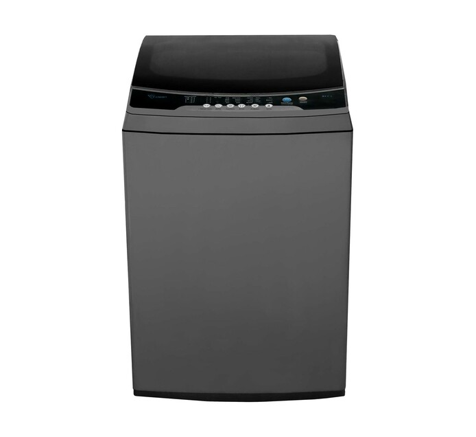 Midea 13 kg Top Loader Washing Machine
