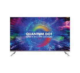 "HISENSE 164 cm (65"") Premium Smart ULED TV"