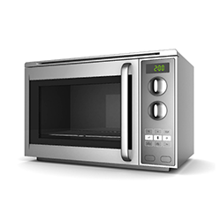 Stoves Ovens Liances Makro Online Site