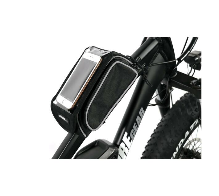 Venture Gear Cell Phone Bag for bicycles