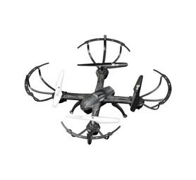 SHOX Raptor Plus Drone