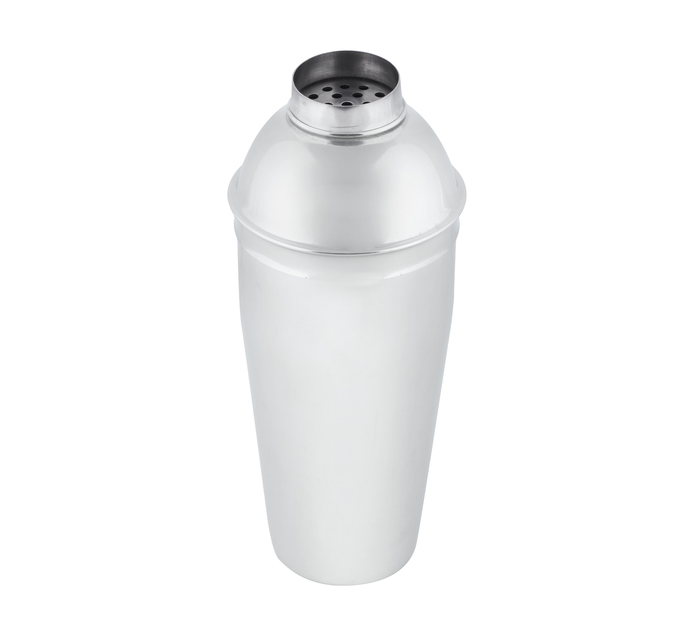 Bar Butler 700 ml Cocktail Shaker