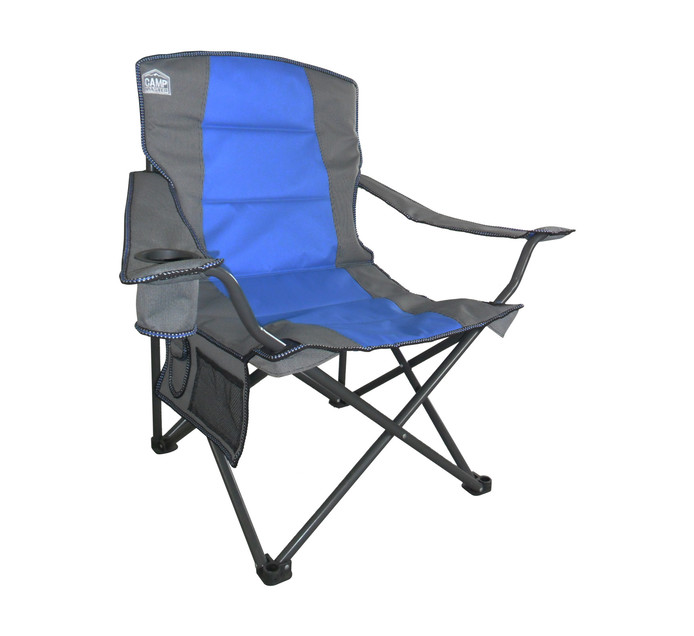 Campmaster Classic 300 Sports Chair