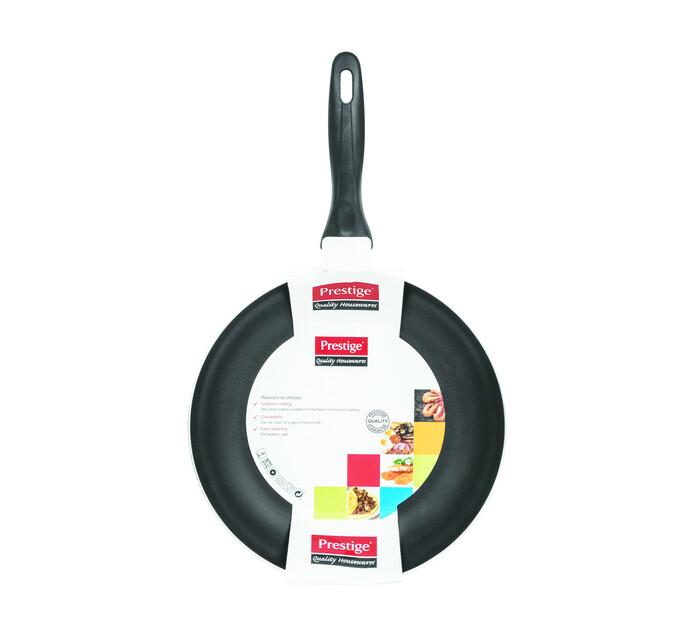 Prestige 20 cm Non-Stick Frying Pan