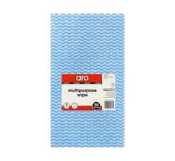 ARO Wipes Multipack (1 x 50's)
