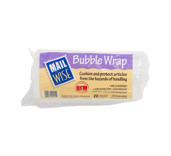 Mailwise Bubble Wrap
