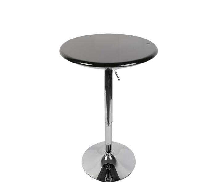 Martini cocktail table