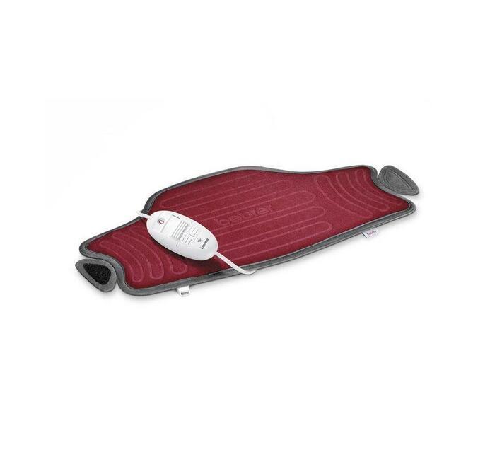 Beurer Multi-functional Heating Pad HK 55 Easy Fix