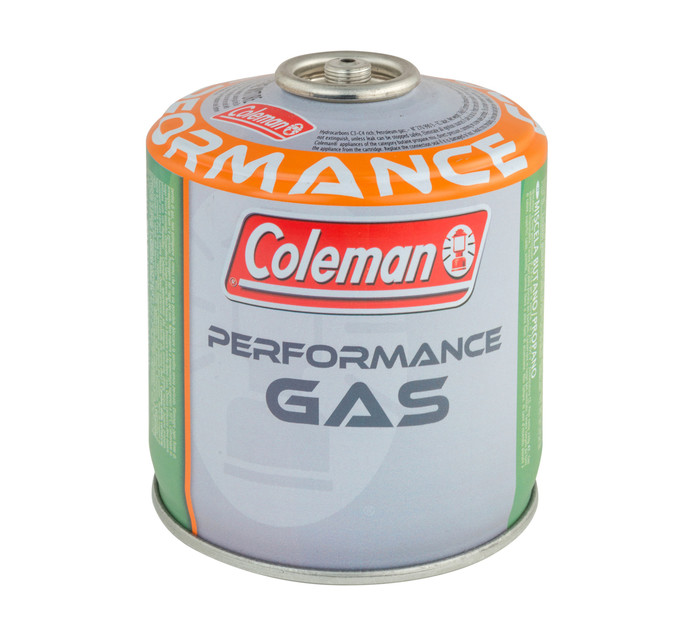 Coleman 105 mm x 90 mm C300 Perfomance Cartridge