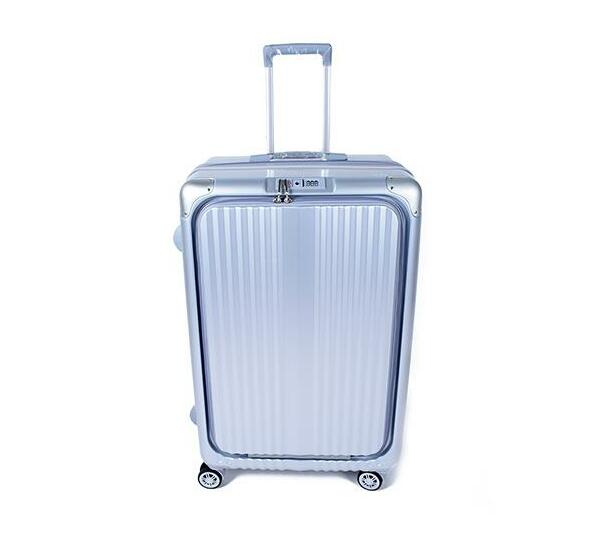 76cm Hardcover Travel Case