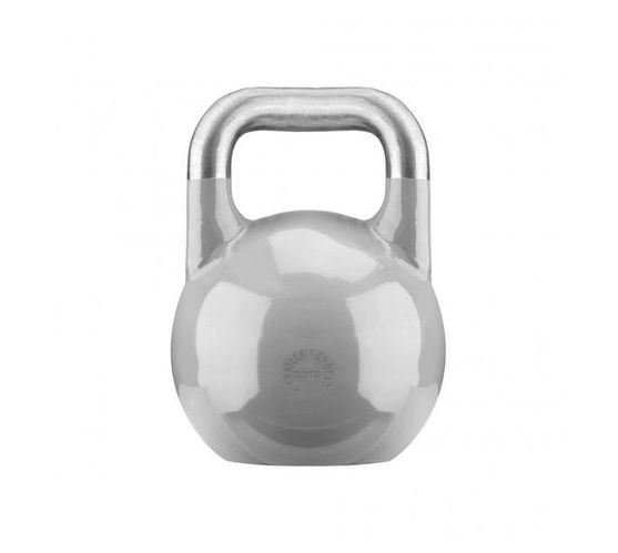 GORILLA SPORTS SA - Competition Kettlebell 36KG