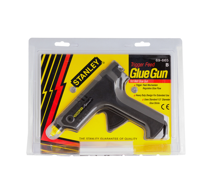 Stanley 40w Glue Gun