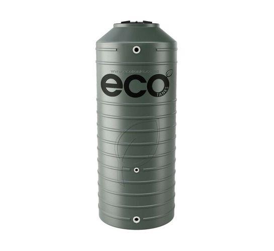 ECO 950 l Vertical Tank Pump Combo