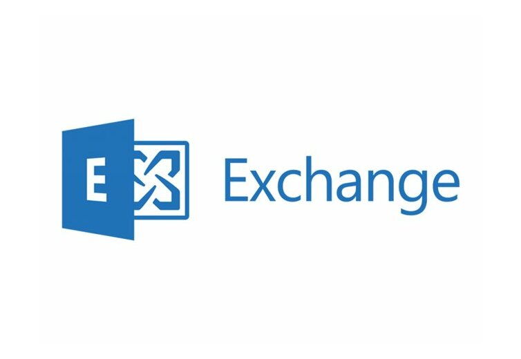 Microsoft Exchange Online Plan 1 - subscription licence ( 1 year )