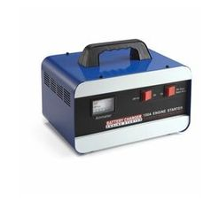 Moto-quip 30 Amp Battery Charger