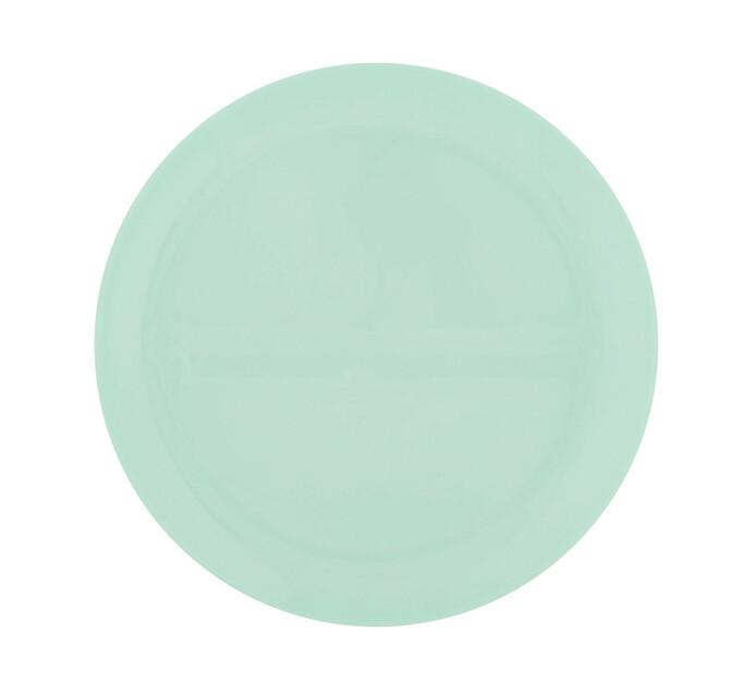 Luminarc 27 cm Opal Dinner Plate