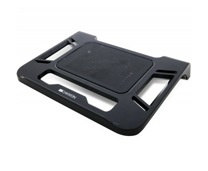 Canyon CNR-FNS01 - Notebook cooling pad