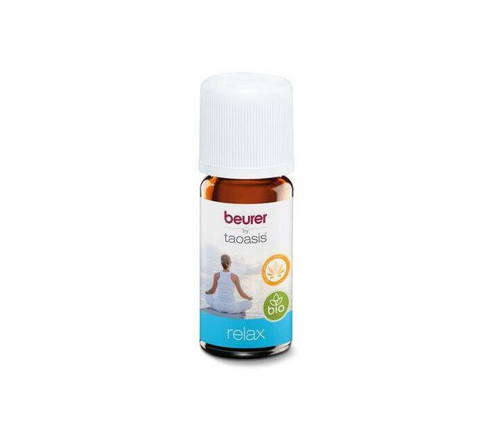 Beurer Water-Soluble Aroma Oil - Relax