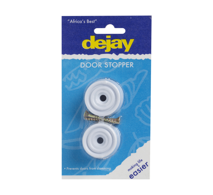 Dejay Door Stopper