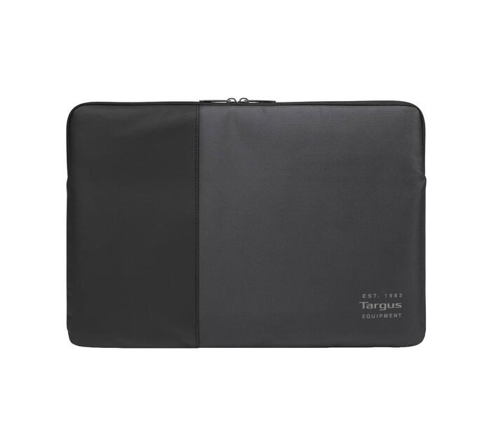 "Targus 35 cm (14"") Pulse Laptop Sleeve"