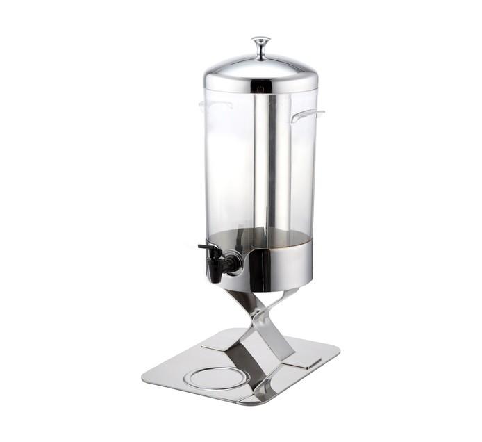 STEELKING 5 l Juice Dispenser