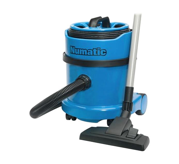 Numatic Dry Commercial Vacuum Cleaner