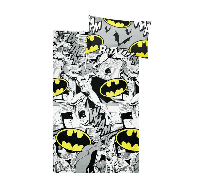 Character Single Duvet Cover Batman '20