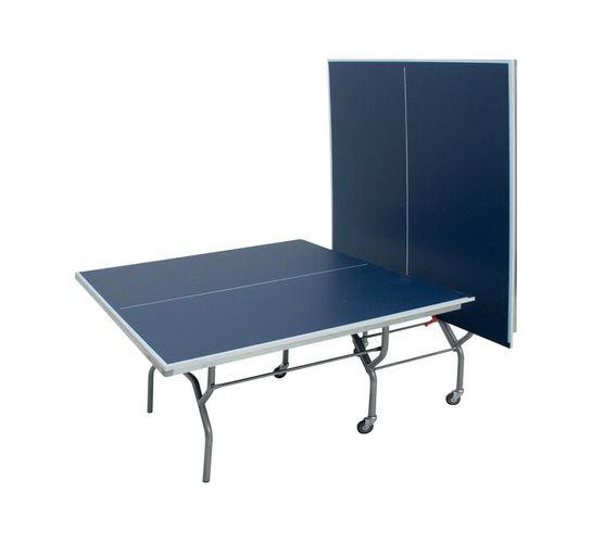 Shoot TT5000 MKII Table Tennis Table