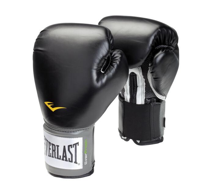 EVERLAST 14 oz Pro Style Training Gloves