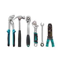 Hand Tools | Hardware & Auto | Makro Online Site