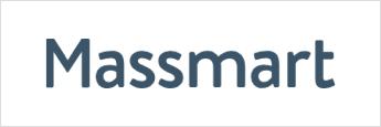 Massmart-logo.png