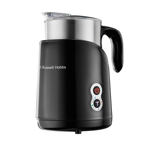 Russell Hobbs Milk Frother