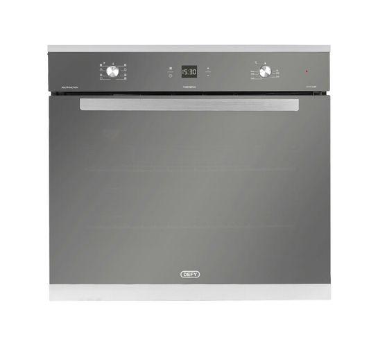 Defy 700 mm Gemini Petit Chef Multifunction Oven