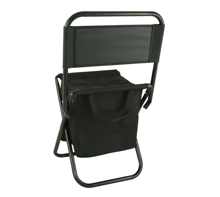Marco Camping Chair & Cooler Bag