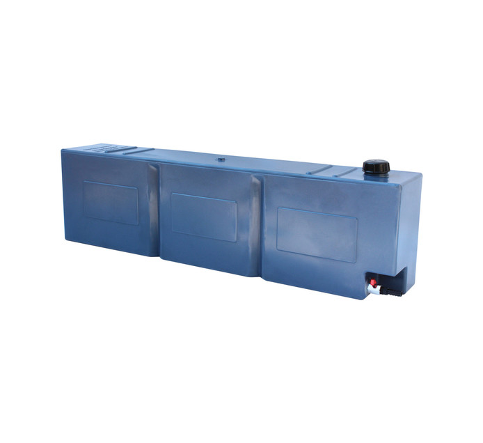 Campmaster Campmaster 55L Water Tank