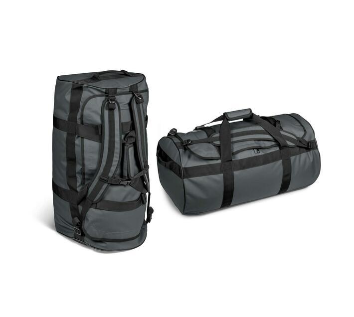 Waterproof Camping Back Pak Bag