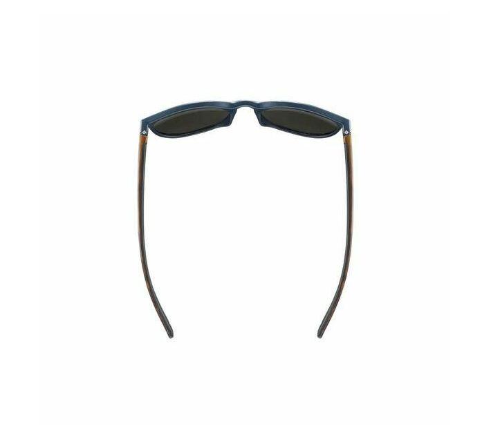 Uvex lgl 43- Blue Havanna Spectacles