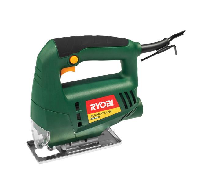 Ryobi 400 W Jigsaw