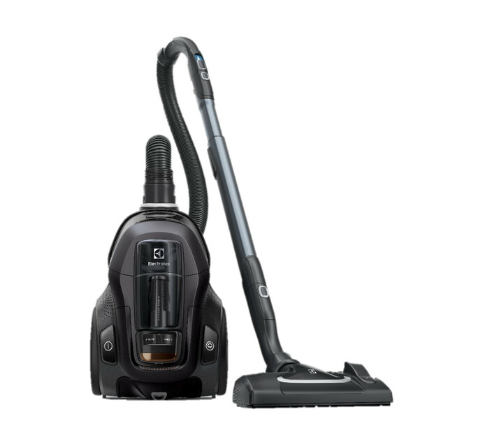 Electrolux Pure C9 Cylinder Vacuum Cleaner