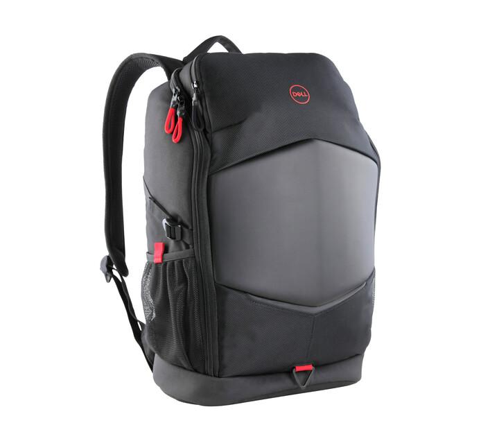"""Dell 39 cm (15.6"""") Pursuit Laptop Backpack"""