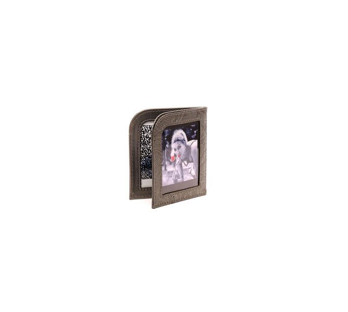 Instax Square Deco Frame 2 Piece Pearl White