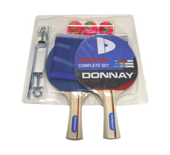 DONNAY 2 Player Smash Complete set
