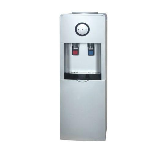 Sunbeam Floor-Standing Cold and Hot Water Dispenser