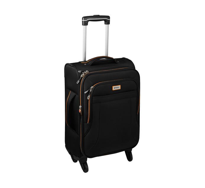 Tosca 50cm Platinum Cabin Case