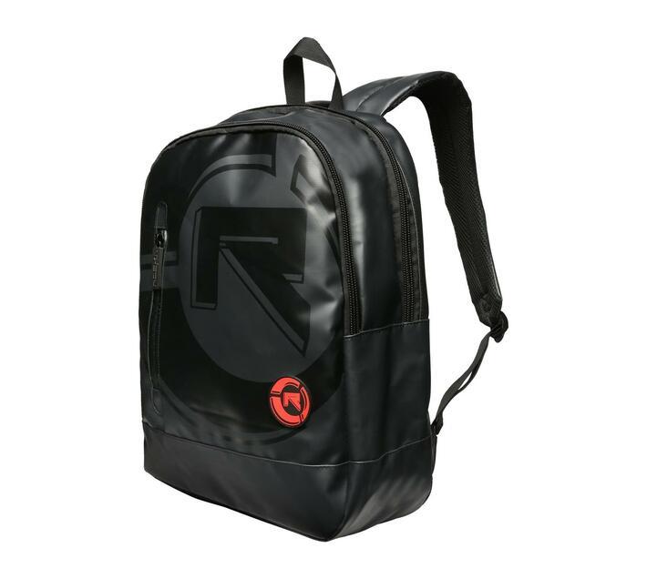 Rocka Stamped Series Backpack