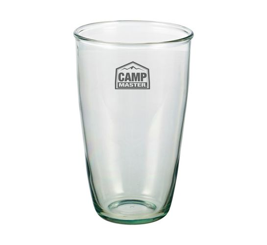 Camp Master Acrylic Tall Tumbler