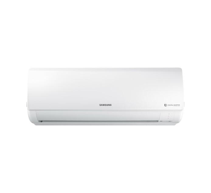 Samsung 12000 BTU Inverter Split Unit Airconditioner