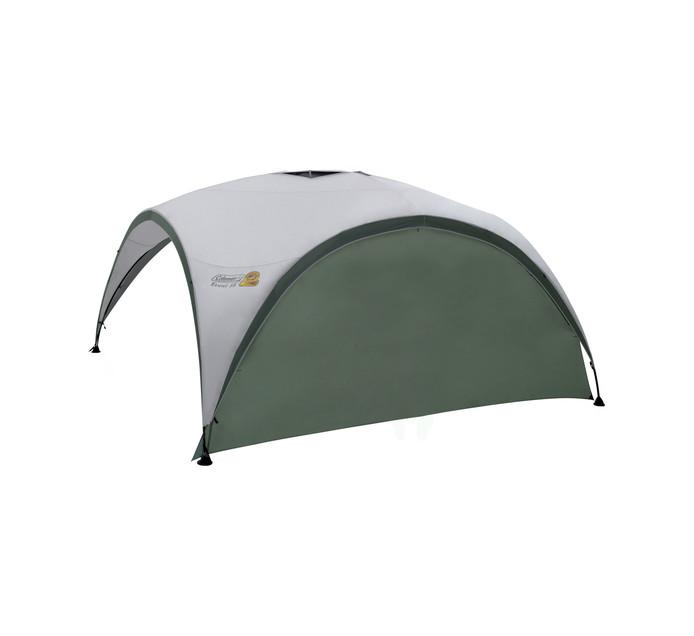 Coleman Event Shelter Sunwall (Excludes Gazebo)